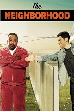 The Neighborhood Complete S01 Free Download Mp4