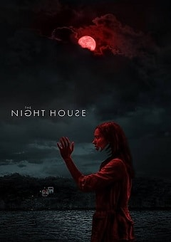 The Night House 2020 Fzmovies Free Download Mp4