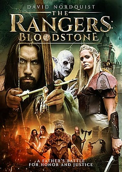 The Rangers Bloodstone 2021 Fzmovies Free Download Mp4