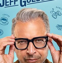 The World According to Jeff Goldblum Complete S01 Free Download Mp4