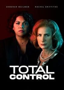Total Control Complete S01 Free Download Mp4