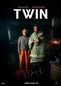 Twin Complete S01 NORWEGIAN Free Download Mp4