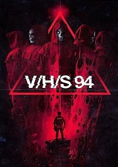 V.H.S 94 2021 Fzmovies Free Download Mp4
