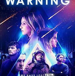 Warning 2021 Fzmovies Free Download Mp4