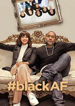 blackAF Complete S01 Free Download Mp4